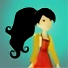 Adrianabari's avatar