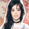 AdrianaGloria's avatar