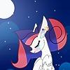 AdrianaHeartsunYt74's avatar