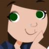 adrianaherreraart's avatar