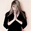 AdrianaKH-75's avatar