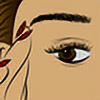 adrianalilifs's avatar