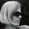 adrianamusettidavila's avatar