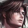 AdrianAngelus's avatar