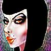 adrianapommot's avatar