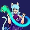 AdrianaRose1's avatar