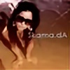 adrianaskm's avatar