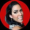 AdrianaTavares's avatar