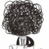 AdrianaTheBook's avatar