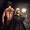 adrianaTheGirlOnFire's avatar