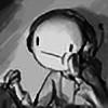 Adrianator334's avatar