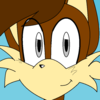 AdrianBocek's avatar