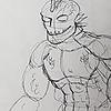 adrianbross's avatar