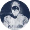 AdrianBukowski's avatar