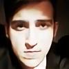 AdrianChetan's avatar