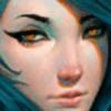 AdrianDadich's avatar