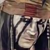 AdrianDee's avatar
