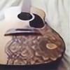 AdrianEclipse's avatar