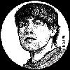 adriangabcornejo's avatar