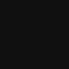 AdrianGamez's avatar