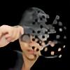 adriangd19's avatar
