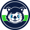AdrianImpalaMata's avatar