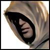 adrianjin7's avatar