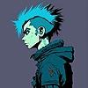 AdrianKnight's avatar