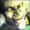 Adrianleo-Nicopolus's avatar