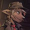 AdrianLinford's avatar