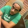 AdrianLucena1983's avatar