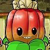 adrianmacha20005's avatar