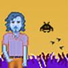 Adrianmannen's avatar