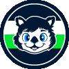 AdrianMata26's avatar