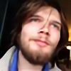 AdrianMinotaur's avatar
