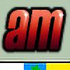 adrianmolina's avatar