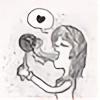 adrianna-w's avatar