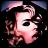 Adriannafiore's avatar