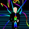 AdriannaSolak's avatar