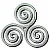 adriannauk's avatar