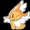 Adriannn12's avatar