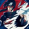 Adriano-Arts's avatar
