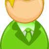 adriano40's avatar
