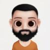 AdrianoACJr's avatar