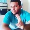 adrianoaraujo22's avatar