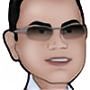 adrianodesigner's avatar