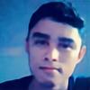 AdrianoFelix's avatar