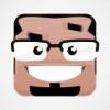 adrianogon's avatar