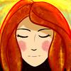 adrianolis's avatar