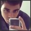adrianooHD's avatar